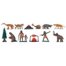 Safari Ltd. Tuba - Prehistoryczne życie