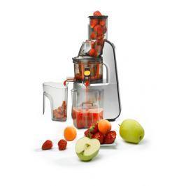 CONCEPT wyciskarka wolnoobrotowa LO7065 Home Made Juice