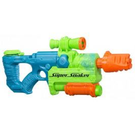 NERF Wodny pistolet Zombie Strike Revenge