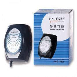 Hailea Kompresor powietrza ACO-6600