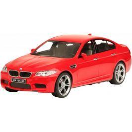 Buddy Toys RC model BMW M5 BRC 14.021 czerwone