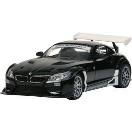 Buddy Toys RC model BMW Z4 GT3 BRC 18.041 czarny