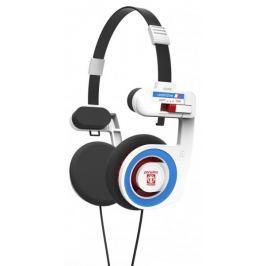 KOSS słuchawki nauszne Porta Pro