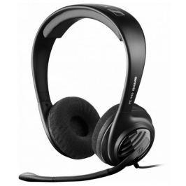 SENNHEISER słuchawki dla gracza PC 310