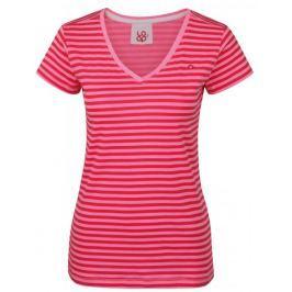 Loap Bluzka Betana Pink XS
