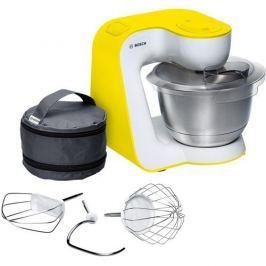 Bosch robot kuchenny MUM54Y00