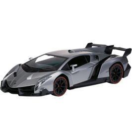 Buddy Toys Auto RC BRC 14.031 RC Lamborghini Veneno