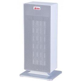 ARDES termowentylator 4P02