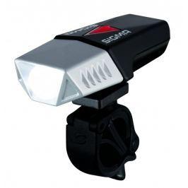 Sigma lampka rowerowa Buster 600