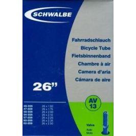 Schwalbe Dętka dla rowerów górskich 26