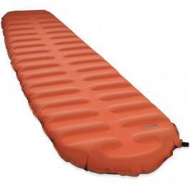 Therm-A-Rest materac Evolite Plus Regular
