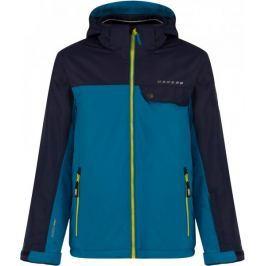 Dare 2b dziecięca kurtka narciarska Declared Jacket Methyl Blue/Peacoat Blue 3-4 (104)