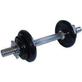 Acra Hantla 5,5 kg