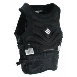 Westige Safety Impact Jacket M