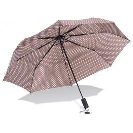 parasolka selfie stick