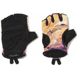 Adidas Rękawiczki rowerowe WAM Graph Glove AY4363 rozmiar M