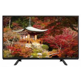 Panasonic telewizor TX-40ES403E
