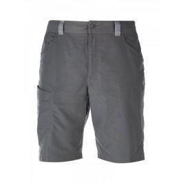 Berghaus spodenki Explorer Eco Short Am Dark Grey 30