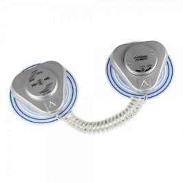 BeautyRelax elektrostymulator BR-655