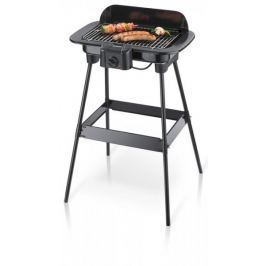 SEVERIN Barbecue Grill PG 8521