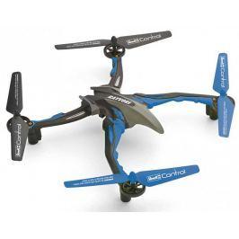 REVELL Dron 23950 – Rayvore