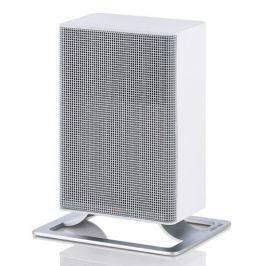 Stadler Form termowentylator Anna Little ST0051 biały