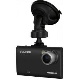SENCOR wideorejestrator SCR 2100 FHD
