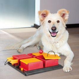 Trixie zabawka dla psa Activity POCKER BOX
