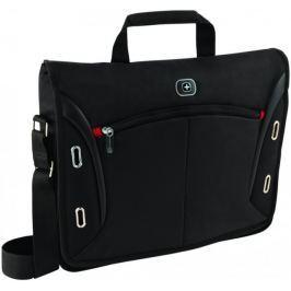 Wenger torba Developer na MacBook Pro (15