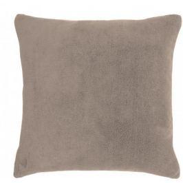 Mistral Home Dekoracyjna poduszka Walnut 40x40 cm