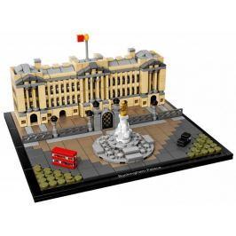 LEGO Architecture 21029 Pałac Buckingham