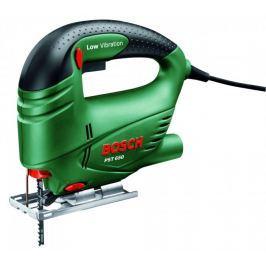 Bosch PST 650 (06033A0721)