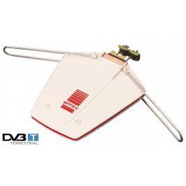 Optex antena zewnętrzna CARAVAN