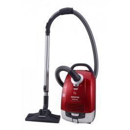 Hoover odkurzacz workowy AT70_AT75011