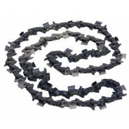 Hecht łańcuch do pił 33E57E 3/8 micro 1,3 mm 57 zęby