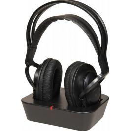 Panasonic słuchawki RP-WF830E-K