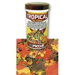 Prodac pokarm dla ryb tropikalnych Tropical Fish Flakes 200g