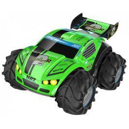 Nikko RC VaporizR 2 zielony neon