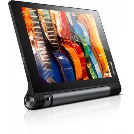 Lenovo Yoga Tablet 3 AnyPen 8