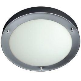 Massive Lampa łazienkowa (32010/11/10)
