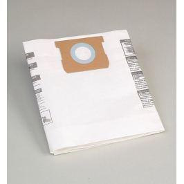 Shop-Vac worki papierowe 5szt (9066129)