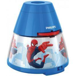 Philips Projektor dziecięcy SPIDERMAN 71769/28/16