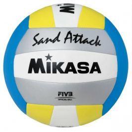 Mikasa piłka do siatkówki plażowej VXS-SA