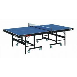 Stiga stół do tenisa Expert Roller CSS blue