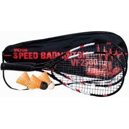 Vicfun zestaw Speed badminton set 2500