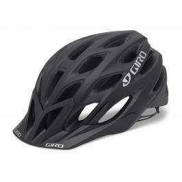 Giro kask rowerowy Phase Mat Black M (55–59 cm)