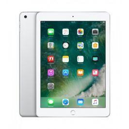 Apple iPad 2017, 32GB, WiFi (MP2G2FD/A) - Silver