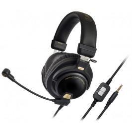Audio-Technica słuchawki ATH-PG1