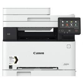 Canon urządzenie wielofunkcyjne i-SENSYS MF633Cdw (1475C007)