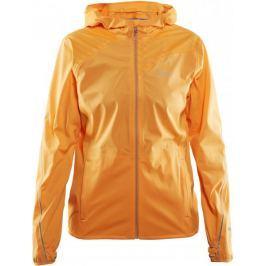 Craft Kurtka Grit Orange XS